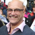 Malvern Gazette: It's kitchen wars! Gregg Wallace blasts Mary Berry's 'ludicrous' chips attack