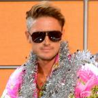 Malvern Gazette: Stephen Bear defends his 'bullying' behaviour in the Celebrity Big Brother house