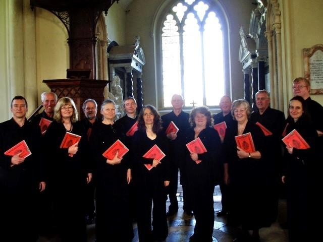 Severn Voices