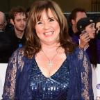 Malvern Gazette: Coleen Nolan's son: 'CBB could be the best thing for mum and her husband'