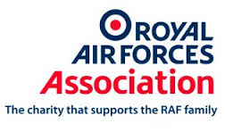 Bromsgrove & Redditch RAFA Annual General Meeting