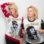 Malvern Gazette: Jennifer Saunders: The world has gone too politically correct for Ab Fab
