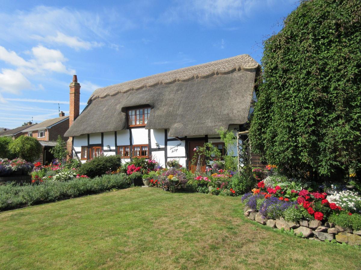 winners announced for malvern in bloom garden and traders u0027 window