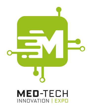 Med-Tech Innovation Expo 2018 - Medical Technology Event