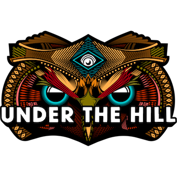 Under The Hill Festival