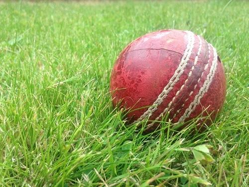 Colwall Cricket Club news
