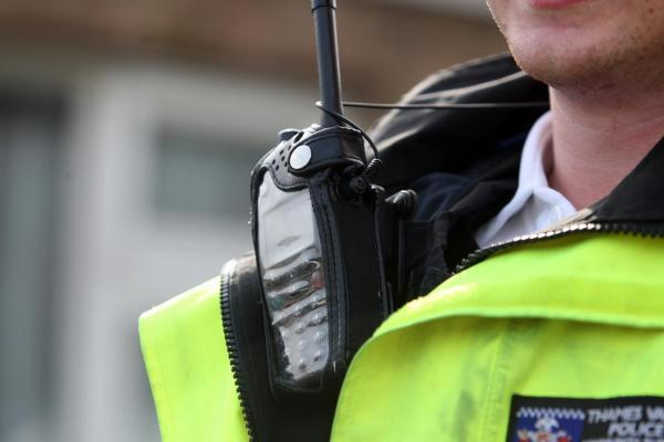 BURGLARIES: Police are investigating burglaries in Malvern and Upton