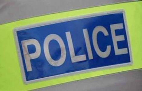 Wallets and keys stolen in Malvern burglary