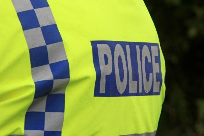 Police are appealing for witnesses following robbery